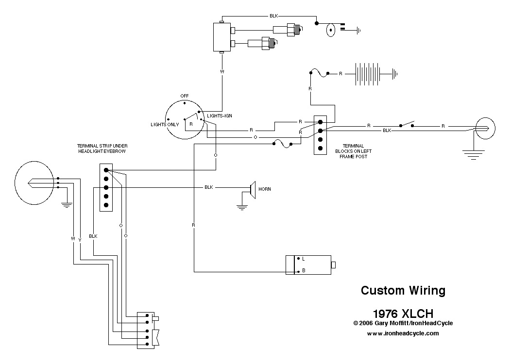 How To Build A Sportster Ironhead Wiring Diagram For The Best on 74 harley ironhead oil line diagram, harley-davidson oil flow diagram, ironhead transmission, sportster oil pump diagram, harley-davidson oil pump diagram, ironhead ignition switch, ironhead clutch, evo sportster ignition diagram, sportster transmission diagram, harley transmission diagram, ironhead engine diagram, 07 sportster oil line routing diagram, ironhead wheels, ironhead frame, ironhead oil filter, sportster engine diagram, ironhead controls, ironhead starter, ironhead brakes, ironhead carburetor,